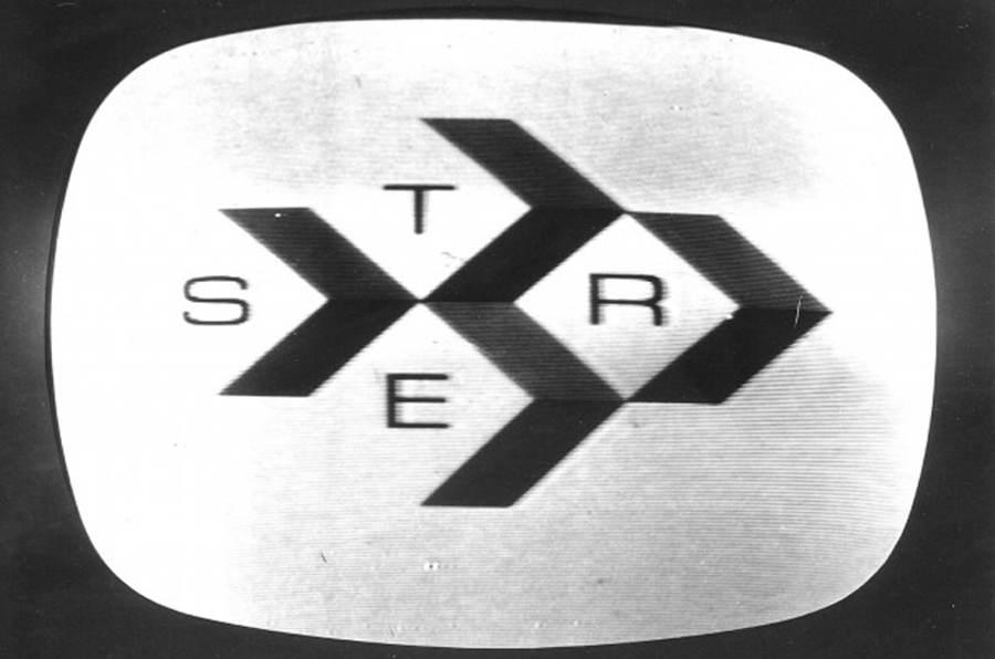 De sixties | Na de STER