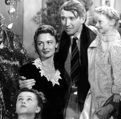 Kerstfilms bij ONS