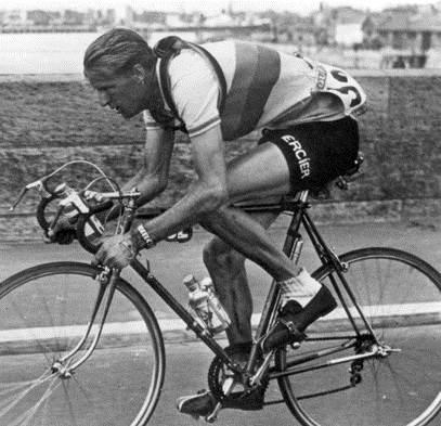 De Tour de France van 1953